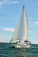 2015 Cape Charles Cup A 1540