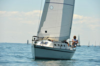 2015 Cape Charles Cup A 239