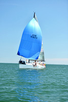 2015 Cape Charles Cup A 720