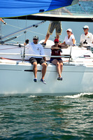 2015 Cape Charles Cup A 721