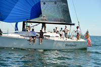 2015 Cape Charles Cup A 725