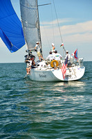 2015 Cape Charles Cup A 727