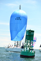 2015 Cape Charles Cup A 881