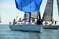 2015 Cape Charles Cup A 889
