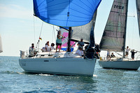2015 Cape Charles Cup A 890