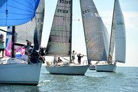 2015 Cape Charles Cup A 891