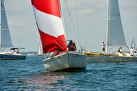 2015 Cape Charles Cup A 077