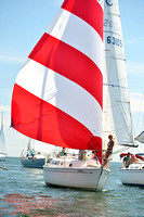 2015 Cape Charles Cup A 1005