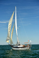 2015 Cape Charles Cup A 1442