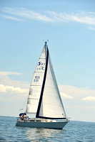 2015 Cape Charles Cup C 294