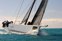 2012 Key West Race Week D 924