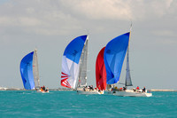 2012 Key West Race Week B 250