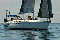 2015 Cape Charles Cup A 346
