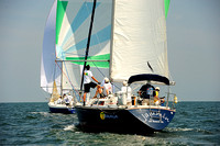 2014 Cape Charles Cup A 753