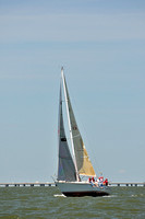 2014 Southern Bay Race Week D 571