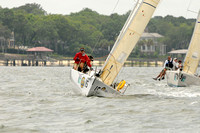 2012 Charleston Race Week A 1298