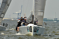 2014 Charleston Race Week B 484
