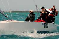 2012 Key West Race Week A 1652
