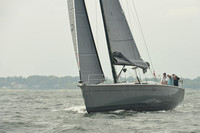 2015 Vineyard Race A 1646