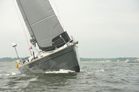 2015 Vineyard Race A 1657