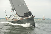 2015 Vineyard Race A 1659