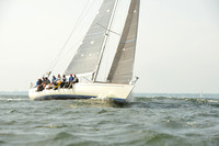 2015 Vineyard Race B 379