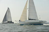 2015 Vineyard Race B 175