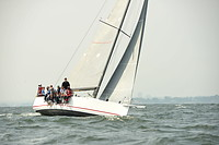 2015 Vineyard Race B 341