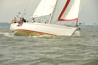 2015 Vineyard Race A 1213