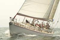 2015 Vineyard Race A 1223