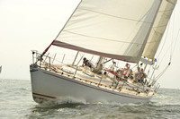 2015 Vineyard Race A 1224