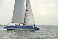 2015 Vineyard Race B 720