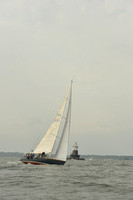 2015 Vineyard Race A 1615