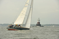 2015 Vineyard Race A 1617