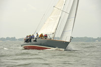2015 Vineyard Race A 1620