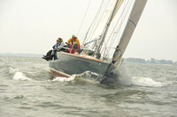 2015 Vineyard Race A 1624