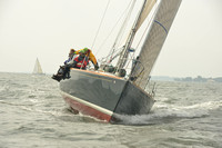 2015 Vineyard Race A 1625