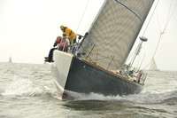 2015 Vineyard Race A 1627