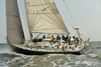 2015 Vineyard Race A 1633