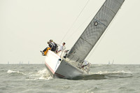 2015 Vineyard Race A 1398
