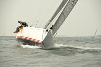2015 Vineyard Race A 1404
