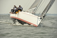 2015 Vineyard Race A 1406