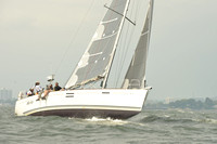 2015 Vineyard Race A 1137