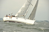 2015 Vineyard Race A 1139