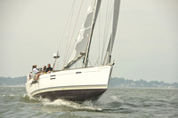 2015 Vineyard Race A 1141