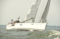 2015 Vineyard Race A 1143