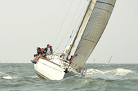 2015 Vineyard Race A 667