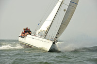 2015 Vineyard Race A 671