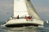 2015 Vineyard Race A 678