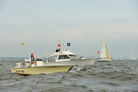 2015 Vineyard Race A 142